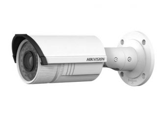 haikon-hikvision-DS-2CD2632F-IS