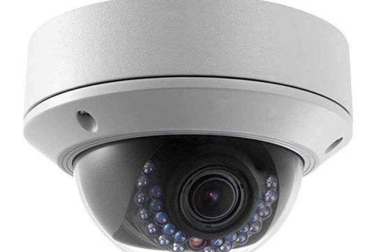 hikvision-ds-2cd2742fwd-is-4mp-ip-kamera
